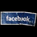 Entre em nosso grupo do facebook