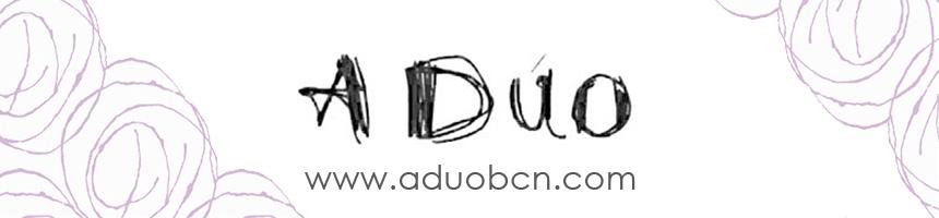 A Dúo blog