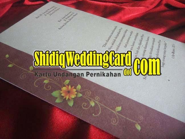http://www.shidiqweddingcard.com/2015/02/salma-131.html
