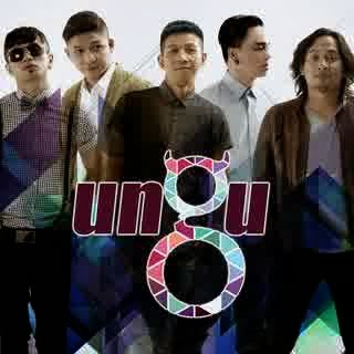 Download Lagu Ungu - Pogo Pogo MP3