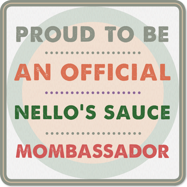 Nello's Sauce