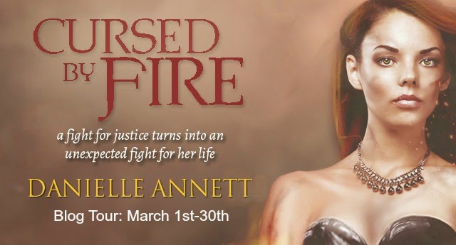http://www.coffeeandcharacters.com/tour/blog-tour-sign-ups-for-cursed-by-fire/