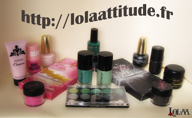 http://2.bp.blogspot.com/-GnaCLVzOELQ/TVzZ_HVF7iI/AAAAAAAAAnU/1WZi4tE8Ov4/s640/Birthday+Giveaway.jpg