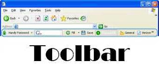 Toolbar Wajib untuk Blogger, toolbar yang membantu blogger, toolbar powerful, toolbar wajib, toolbar blogger