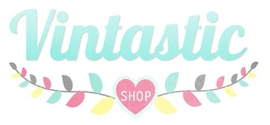 Vintastic shop