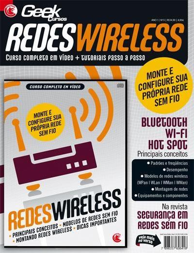 213zov - Curso Digerati - Redes Wireless