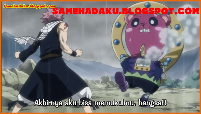Fairy tail ep 144 download movies