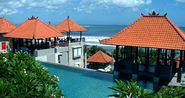 Wisata Kuliner Ramai dan Enak dekat Pantai Pandawa dan