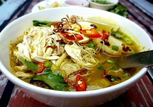 http://wa-emief.blogspot.com/2016/01/resep-soto-ayam-bumbu-kuning-nikmat-dan.html