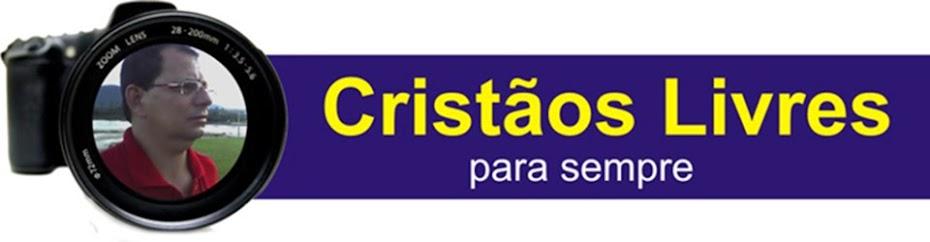 Cristãos Livres
