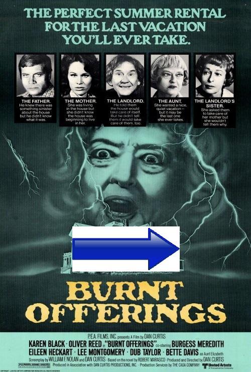 http://fragrabettedavis.blogspot.com.es/2016/01/burnt-offerings-1976.html