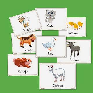 http://www.educapeques.com/recursos-para-el-aula/animales-de-granja.html