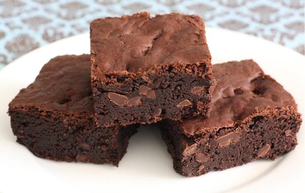 brownie recipe brownie recipes fudge brownie recipe cocoa brownie ...