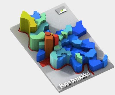 http://www.sculpteo.com/en/print/rent-level-duesseldorf-2012/Af3eGfhE?basket=1&noclickredirect=1&uuid=UZr77M6goy9bhc2drEzSRh