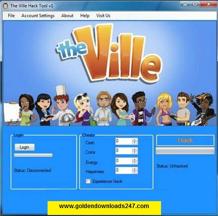 v1 facebook tools cheats app generators megapolis hack cheat tool 2013