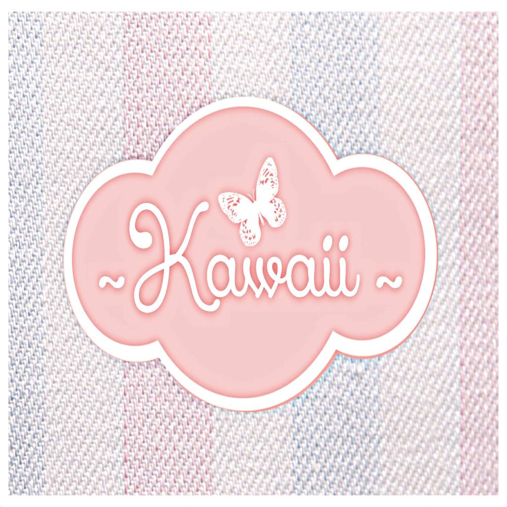 ~ Kawaii ~