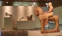Albacete-museo-arte-arqueología