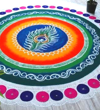 Republic-Day-Rangoli-Design-Images-Pictures-and-Wallpapers-for-Competition-Cover-Design-1