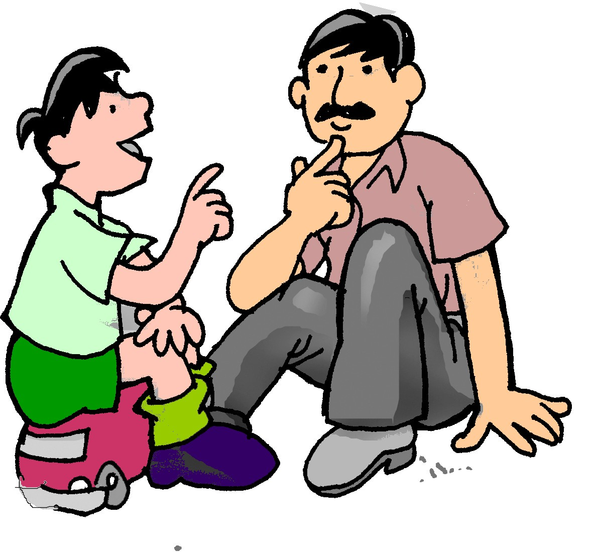 La medicina china el tratamiento de la psoriasis las revocaciones