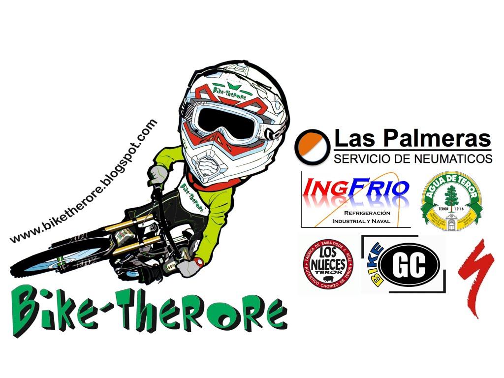 Club Ciclista Biketherore