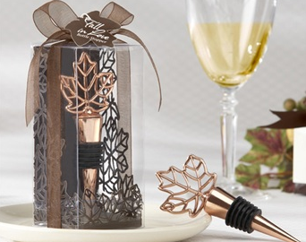 http://shop.myregistry.com/Lustrous-Leaf-Copper-Bottle-Stopper-Leaf-Gift-Box-p/11038na.htm
