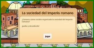 http://www.primaria.librosvivos.net/archivosCMS/3/3/16/usuarios/103294/9/6EP_cono_ud11_socromana/frame_prim.swf