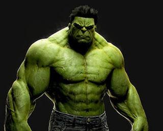the avengers members,hulk