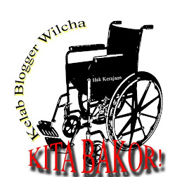 Kita Bakor