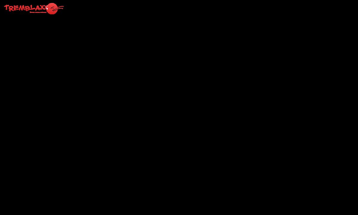 Mewarnai gambar naruto warnai naruto