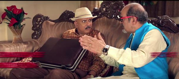 Hum Sab Ullu Hain 2015 Hindi Movie Full HD Free Download