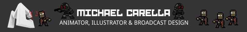 Michael Carella
