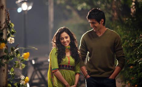 AkaashVani Movie Free Download Full Movie