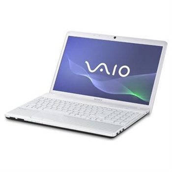 Method 1 Download the Sony VAIO Drivers Directly in Windows