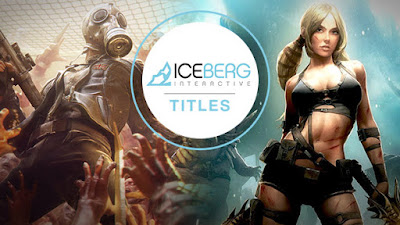 http://www.greenmangaming.com/iceberg-titles/?tap_a=1964-996bbb&tap_s=2681-3a6e75