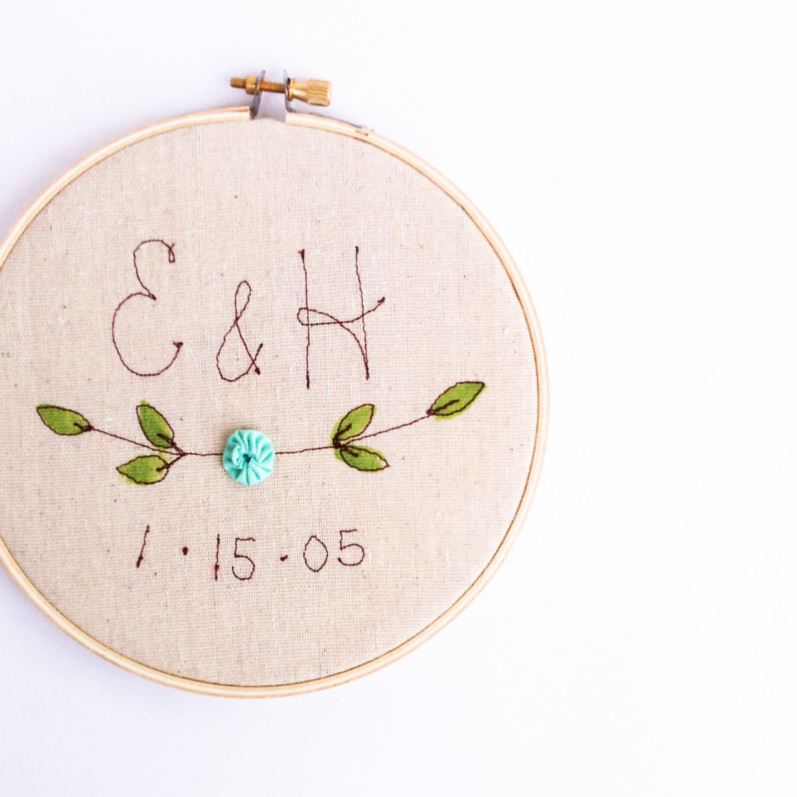 https://www.etsy.com/listing/180443334/personalized-wedding-gift-embroidered?ref=shop_home_active_3