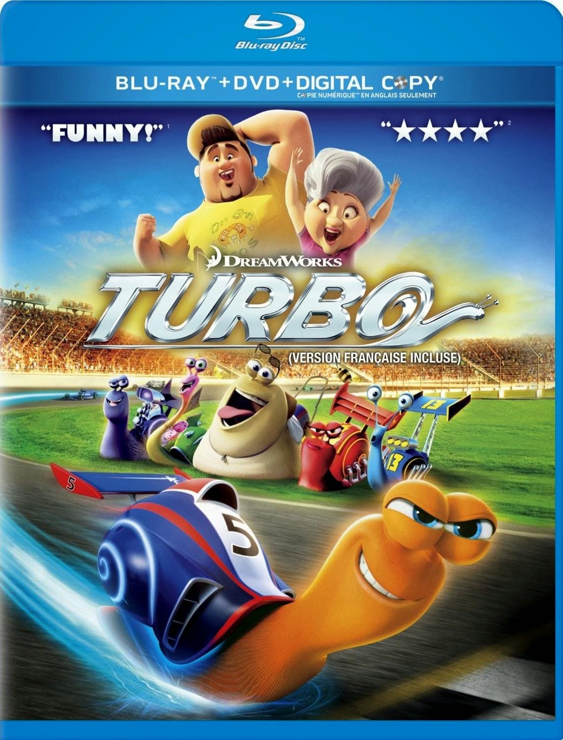 turbo (2013) blu-ray x264 [dual - audio] [english + hindi].mkv
