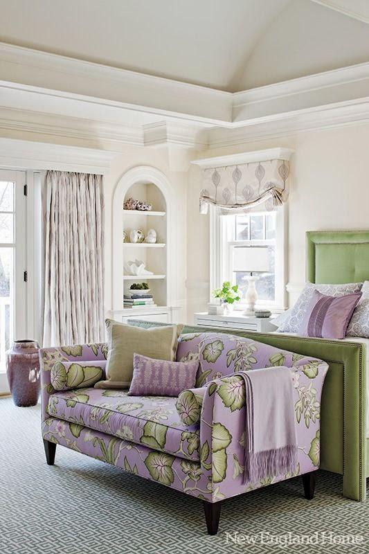Pinterest Cozy House Interior Design Blogs And Design Blogs