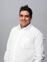 Mango Saul appointed editor at handbag.com