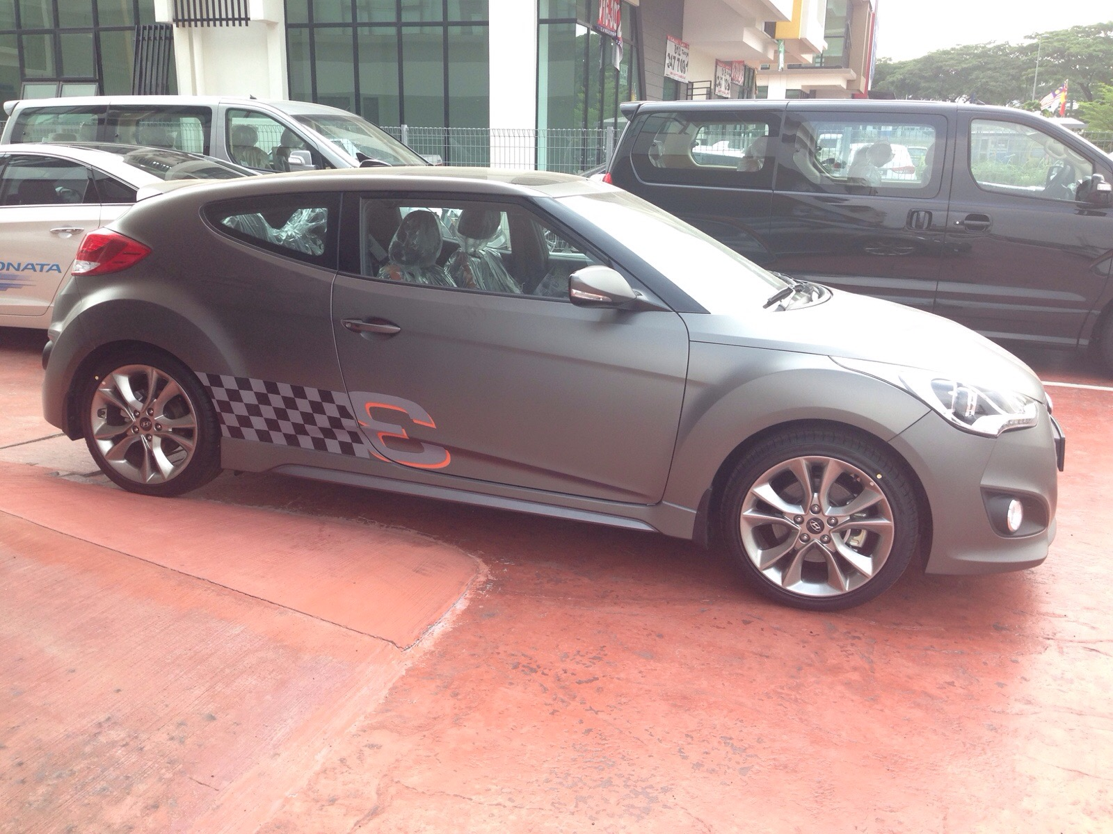 hyundai r turbo all com spec myautoworld veloster autonews new and