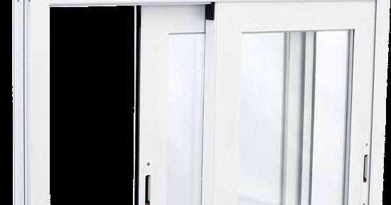 Carpinter a de aluminio sevilla aluminio tres oferta de for Ofertas escaleras de aluminio