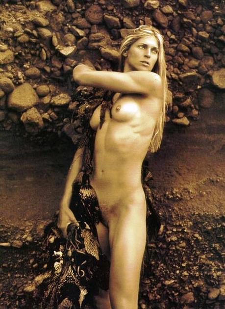 desi hijde nude pics