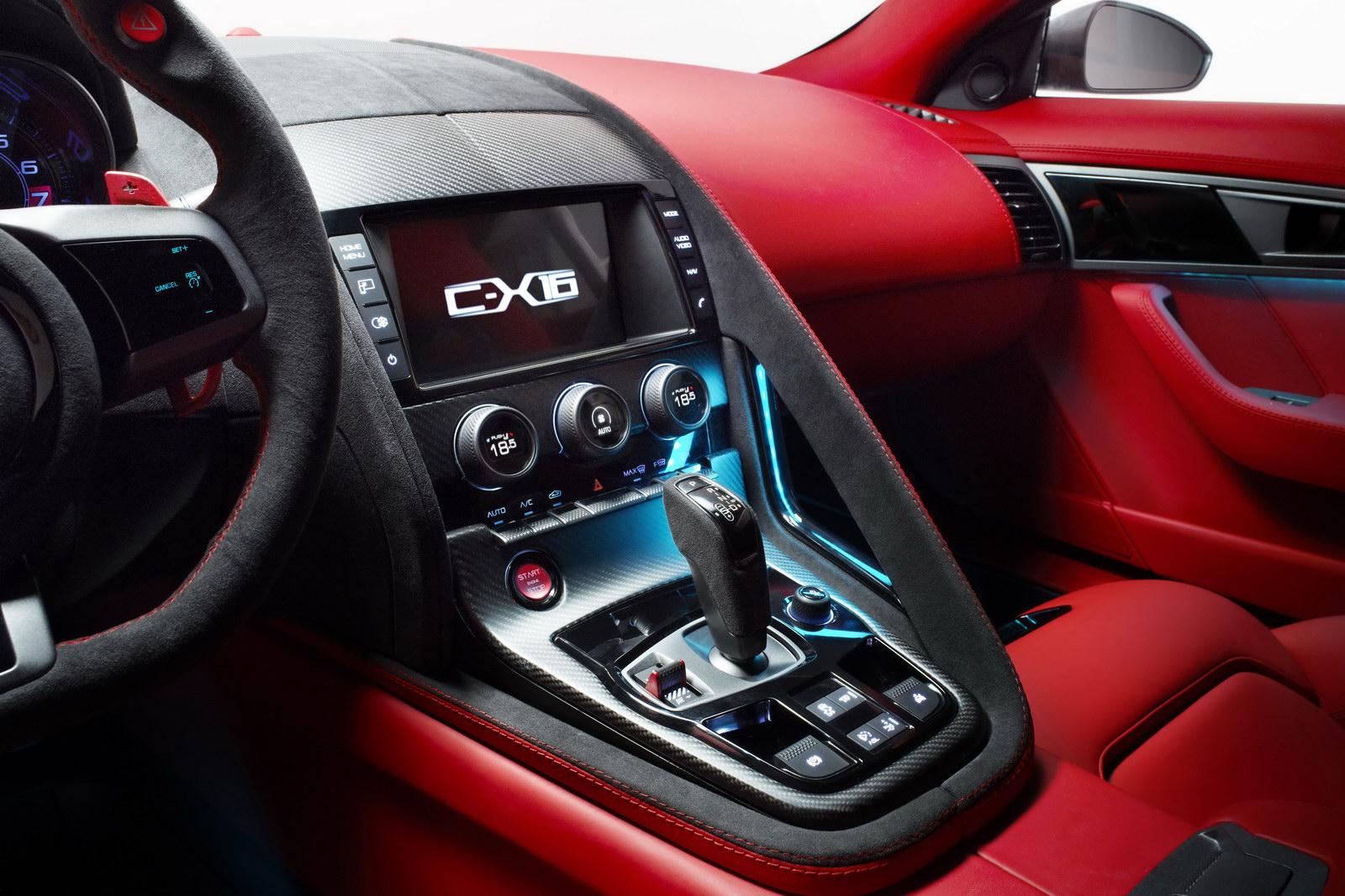 http://2.bp.blogspot.com/-Gnwyy2yPVB4/TmzQ0y3JTWI/AAAAAAAAEUA/OoDjkO11J_M/s1600/Jaguar-C-X16+%25285%2529.jpg