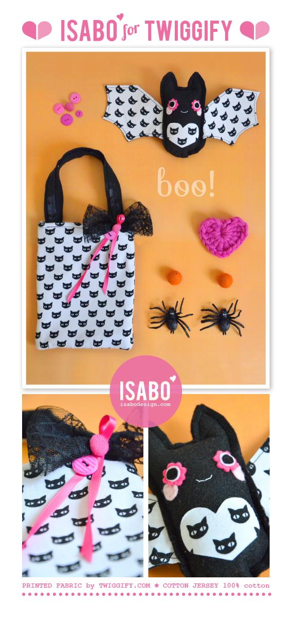 isabo-diy-halloween-bat-bag-felt-fabric-twiggify