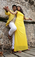 Ninnindale Kannada movie new stills