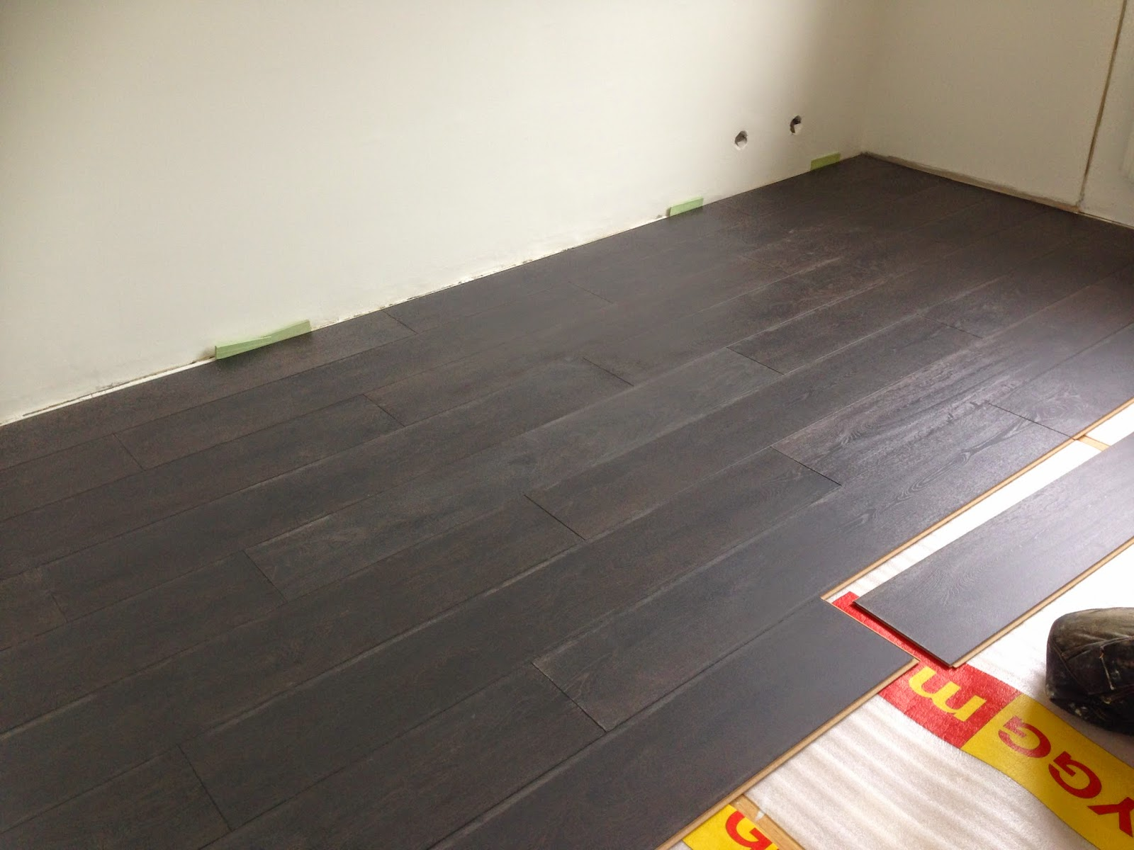 Klickgolv ikea lovely ikea laminate flooring ikea tundra maple laminate flooring from ikea - Parquet ikea tundra ...