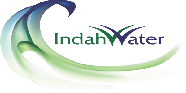 Jawatan Kerja Kosong Indah Water Konsortium Sdn Bhd (IWK) logo www.ohjob.info mei 2015