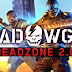 Shadowgun Deadzone Hack Cheats Tool 2014 Updated