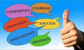 Mengapa Motivasi Penting Untuk Kehidupan Yang Sukses