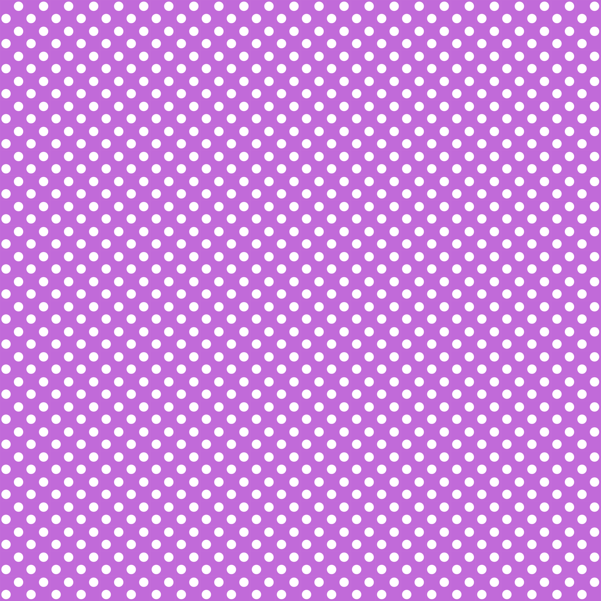 polka dot wrapping paper Shop for polka dot party supplies online at target free shipping on purchases over $35 and save 5% every day with your target redcard skip to main content skip to footer 20ct pink polka dot paper straw.