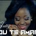 Jutty - Amei Sozinha Vou Te Amar [VIDEO]